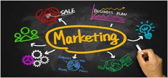 Fundamentos y Estrategias de Marketing