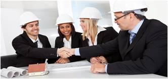Planificación y Administración de Contratos