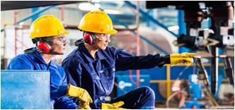 Sistemas de Gestión Seguridad y Salud en el Trabajo bajo ISO 45001:2018