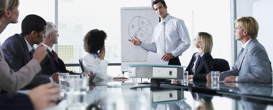 Objetivos e Indicadores Estratégicos