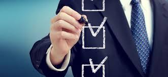Sistemas de Gestión de la Calidad – ISO 9001:2015