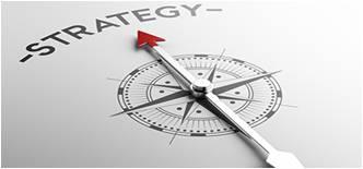 Planificación Estratégica con Balanced ScoreCard