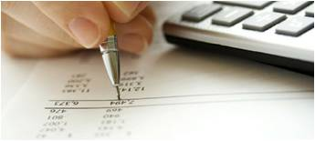 Estimación de Costos para Contratos