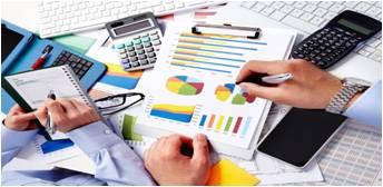 Planificación y Control de Proyectos con MS Project