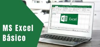 MS Excel Básico
