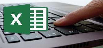 MS Excel Avanzado